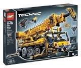 LEGO Technic